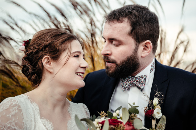 julie-lefort-photographe-mariage-fontenay-sous-bois-vincennes-saint-mande-153