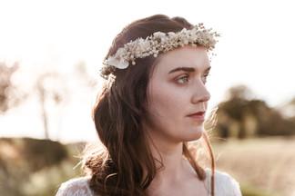 julie-lefort-photographe-mariage-fontenay-sous-bois-vincennes-saint-mande-199