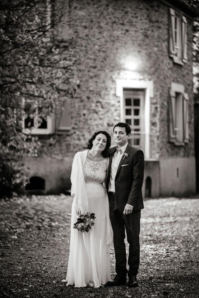 julie-lefort-photographe-mariage-fontenay-sous-bois-vincennes-saint-mande-23