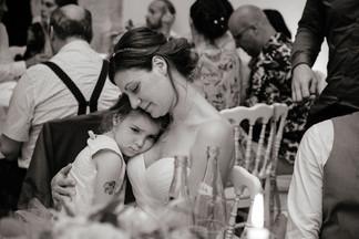 julie-lefort-photographe-mariage-fontenay-sous-bois-vincennes-saint-mande-16