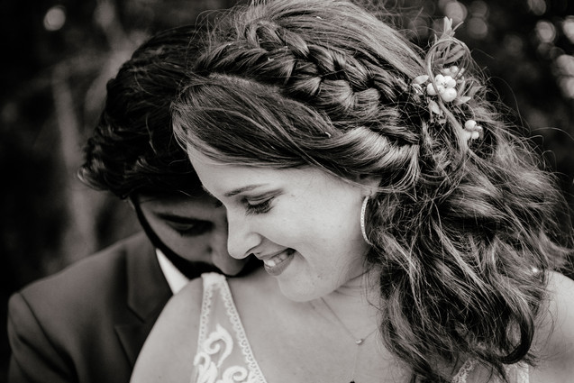 julie-lefort-photographe-mariage-fontenay-sous-bois-vincennes-saint-mande-68