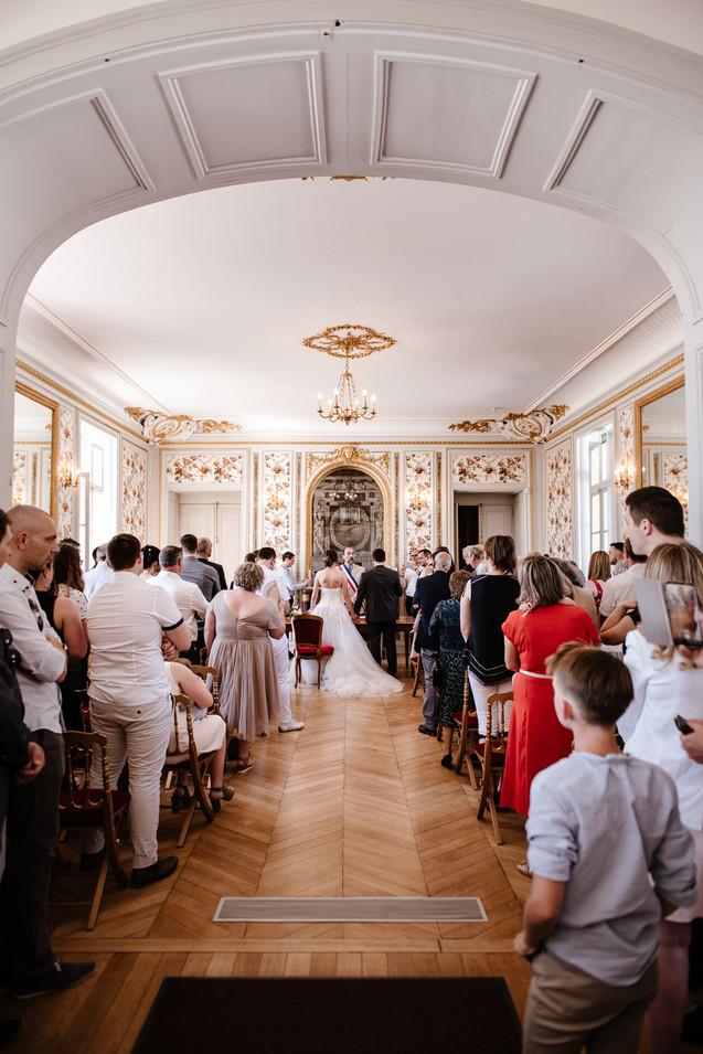 julie-lefort-photographe-mariage-fontenay-sous-bois-vincennes-saint-mande-01