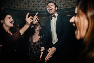 julie-lefort-photographe-mariage-fontenay-sous-bois-vincennes-saint-mande-170