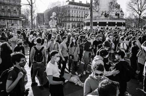 Julie Lefort photographe plateau cinéma concert spectacles friches voyages fontenay sous bois ile de france actualite manifestation 017