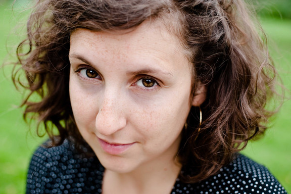 Julie Lefort photographe tournage plateau cinéma concert spectacles friches urbex voyages fontenay sous bois ile de france portrait 046