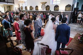 julie-lefort-photographe-mariage-fontenay-sous-bois-vincennes-saint-mande-11