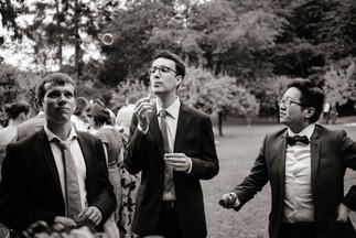 julie-lefort-photographe-mariage-fontenay-sous-bois-vincennes-saint-mande-131