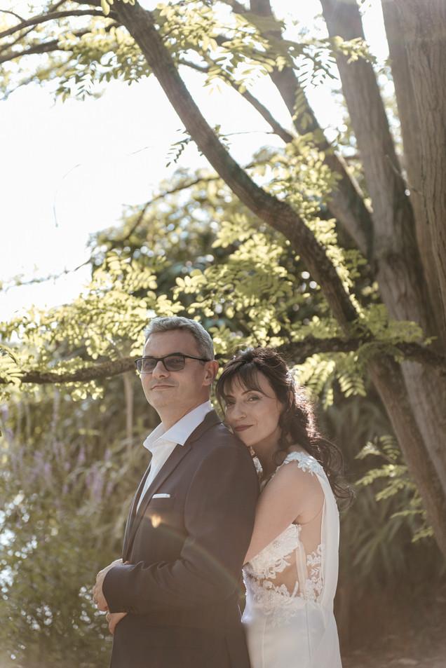 julie-lefort-photographe-mariage-fontenay-sous-bois-vincennes-saint-mande-43