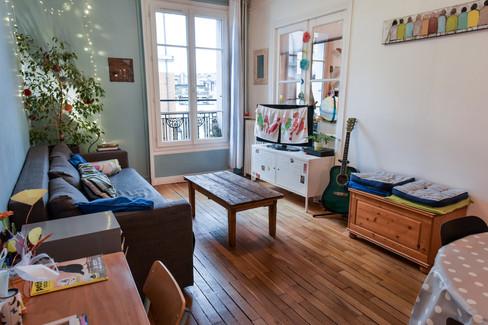 julie-lefort-photographe-photographie-tournage-concert-corporate-friche-voyage-fontenay-sous-bois-vincennes-saint-mande-val-marne-portrait-professionnel-immobilier-005
