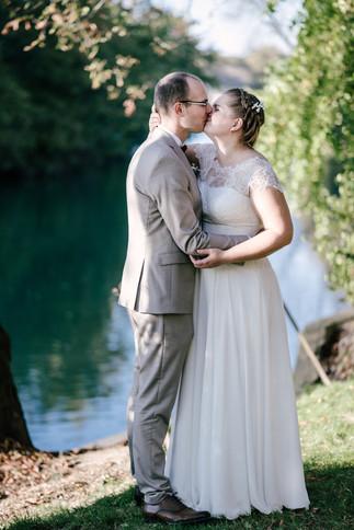 julie-lefort-photographe-mariage-fontenay-sous-bois-vincennes-saint-mande-74