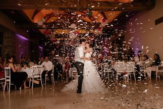 julie-lefort-photographe-mariage-fontenay-sous-bois-vincennes-saint-mande-17
