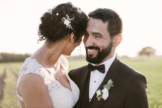julie-lefort-photographe-mariage-fontenay-sous-bois-vincennes-saint-mande-210