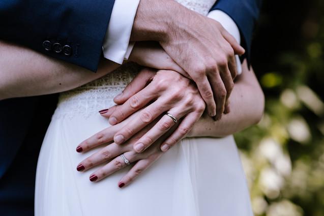julie-lefort-photographe-mariage-fontenay-sous-bois-vincennes-saint-mande-126