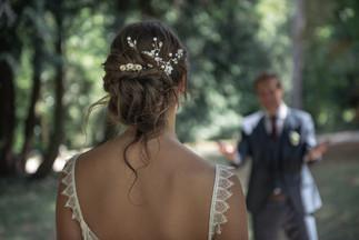 julie-lefort-photographe-mariage-fontenay-sous-bois-vincennes-saint-mande-39