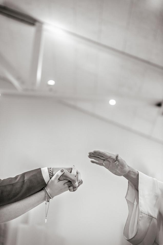 julie-lefort-photographe-mariage-fontenay-sous-bois-vincennes-saint-mande-58