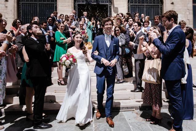 julie-lefort-photographe-mariage-fontenay-sous-bois-vincennes-saint-mande-117