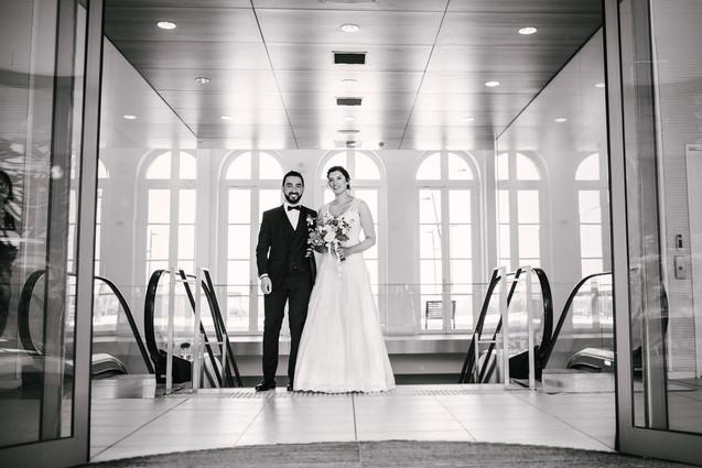 julie-lefort-photographe-mariage-fontenay-sous-bois-vincennes-saint-mande-204