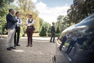 julie-lefort-photographe-mariage-fontenay-sous-bois-vincennes-saint-mande-348