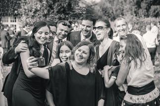 julie-lefort-photographe-mariage-fontenay-sous-bois-vincennes-saint-mande-144