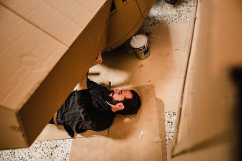 julie-lefort-photographe-photog-raphie-tournage-concert-portrait-friche-voyage-fontenay-sous-bois-vincennes-saint-mande-val-marne-carton-star-wars-jean-bodoc-3-030
