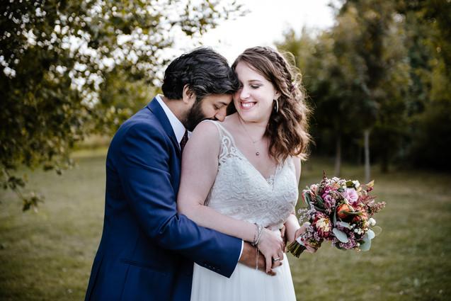 julie-lefort-photographe-mariage-fontenay-sous-bois-vincennes-saint-mande-66