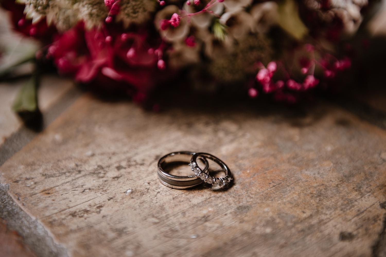 julie-photographe-mariage-fontenays-sous-bois-03