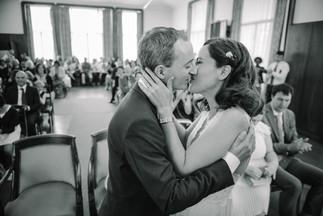 julie-lefort-photographe-mariage-fontenay-sous-bois-vincennes-saint-mande-81