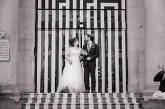 julie-lefort-photographe-mariage-fontenay-sous-bois-vincennes-saint-mande-114