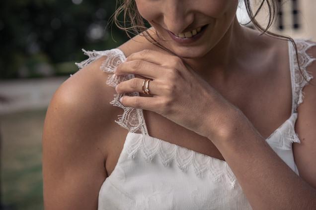 julie-lefort-photographe-mariage-fontenay-sous-bois-vincennes-saint-mande-62
