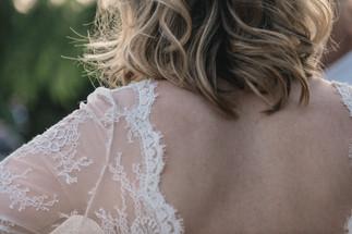 julie-lefort-photographe-mariage-fontenay-sous-bois-vincennes-saint-mande-160