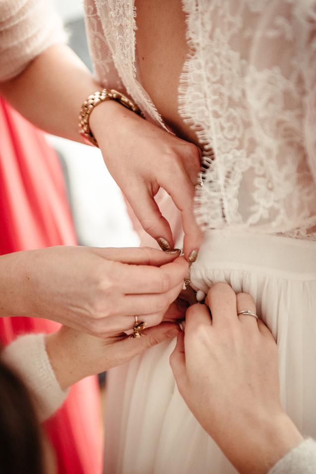 julie-lefort-photographe-mariage-fontenay-sous-bois-vincennes-saint-mande-140