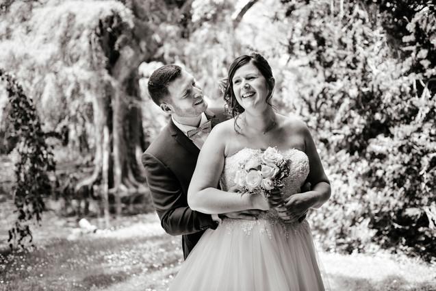julie-lefort-photographe-mariage-fontenay-sous-bois-vincennes-saint-mande-183