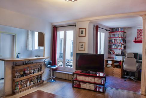 julie-lefort-photographe-photographie-tournage-concert-corporate-friche-voyage-fontenay-sous-bois-vincennes-saint-mande-val-marne-portrait-professionnel-immobilier-018