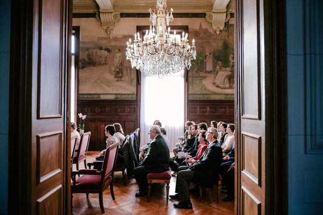 julie-lefort-photographe-mariage-fontenay-sous-bois-vincennes-saint-mande-71