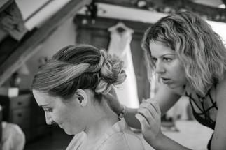 julie-lefort-photographe-mariage-fontenay-sous-bois-vincennes-saint-mande-185