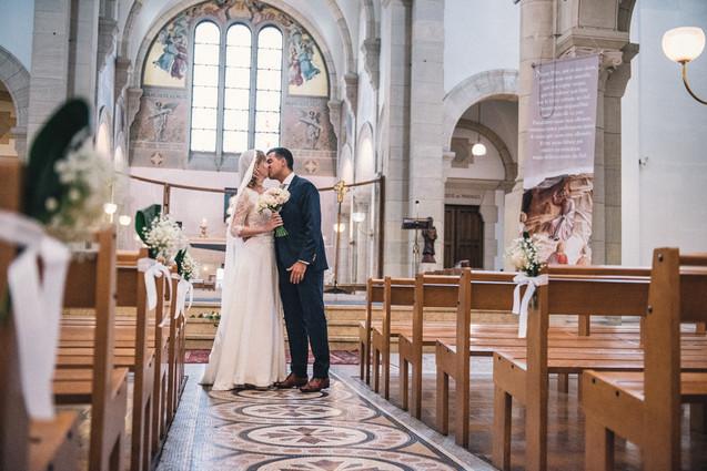 julie-lefort-photographe-mariage-fontenay-sous-bois-vincennes-saint-mande-139