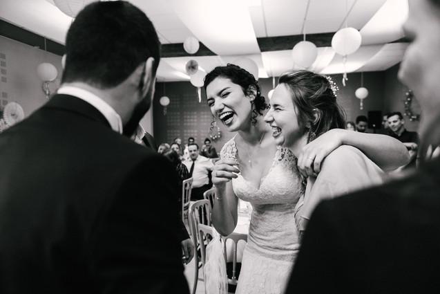 julie-lefort-photographe-mariage-fontenay-sous-bois-vincennes-saint-mande-217