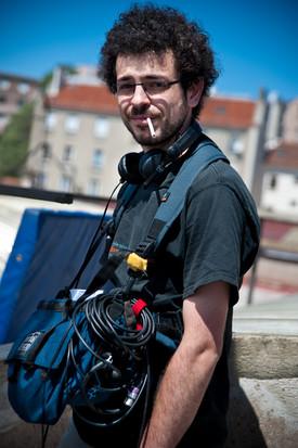 Julie Lefort photographe tournage plateau cinéma concert spectacles friches urbex voyages fontenay sous bois ile de france portrait 031