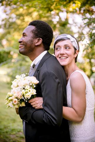 julie-lefort-photographe-mariage-fontenay-sous-bois-vincennes-saint-mande-67