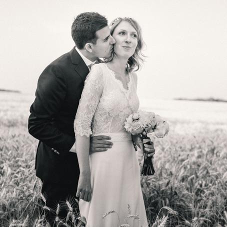 Mariage à Saint-Mandé et en Seine-et-Marne