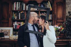 julie-lefort-photographie-photographe-photobooth-photomaton-borne-photo-flashmachine-flash-machine-i