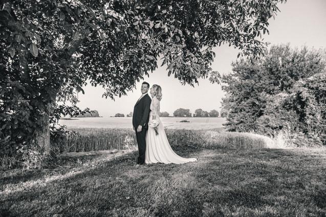 julie-lefort-photographe-mariage-fontenay-sous-bois-vincennes-saint-mande-149