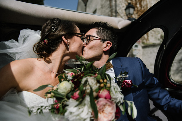 julie-lefort-photographe-mariage-fontenay-sous-bois-vincennes-saint-mande-19