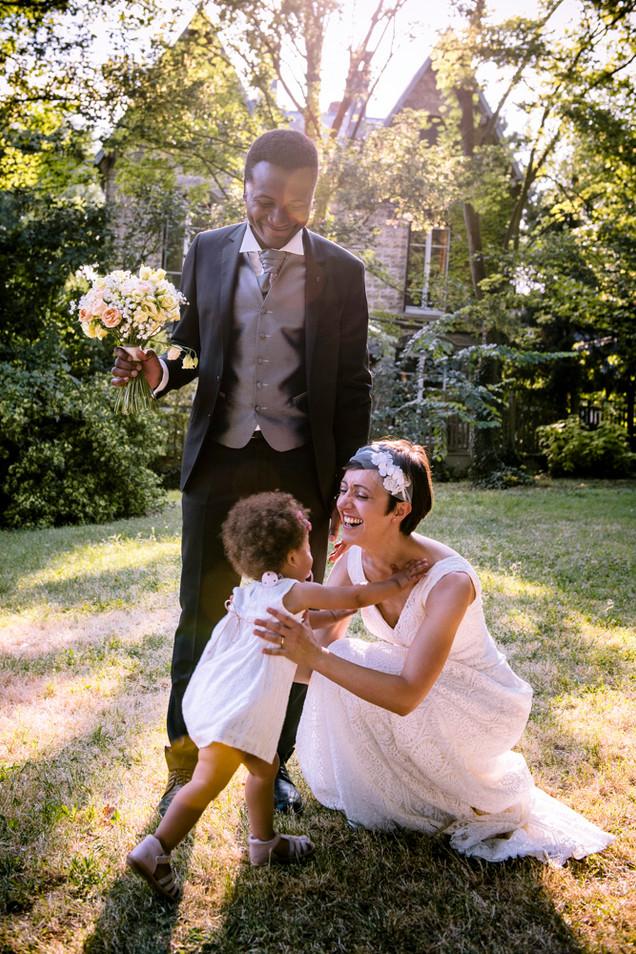 julie-lefort-photographe-mariage-fontenay-sous-bois-vincennes-saint-mande-65