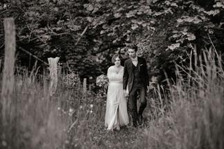 julie-lefort-photographe-mariage-fontenay-sous-bois-vincennes-saint-mande-102