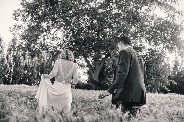julie-lefort-photographe-mariage-fontenay-sous-bois-vincennes-saint-mande-158