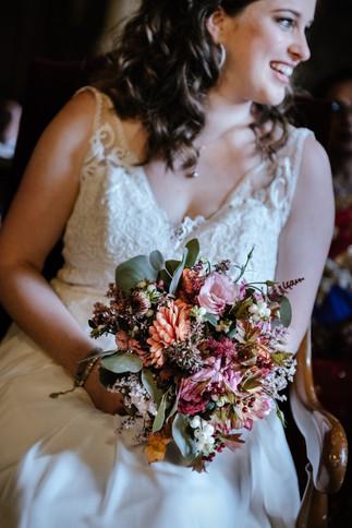 julie-lefort-photographe-mariage-fontenay-sous-bois-vincennes-saint-mande-51