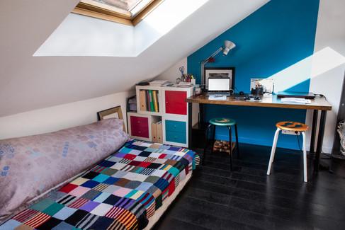 julie-lefort-photographe-photographie-tournage-concert-corporate-friche-voyage-fontenay-sous-bois-vincennes-saint-mande-val-marne-portrait-professionnel-immobilier-appartement-maison-028