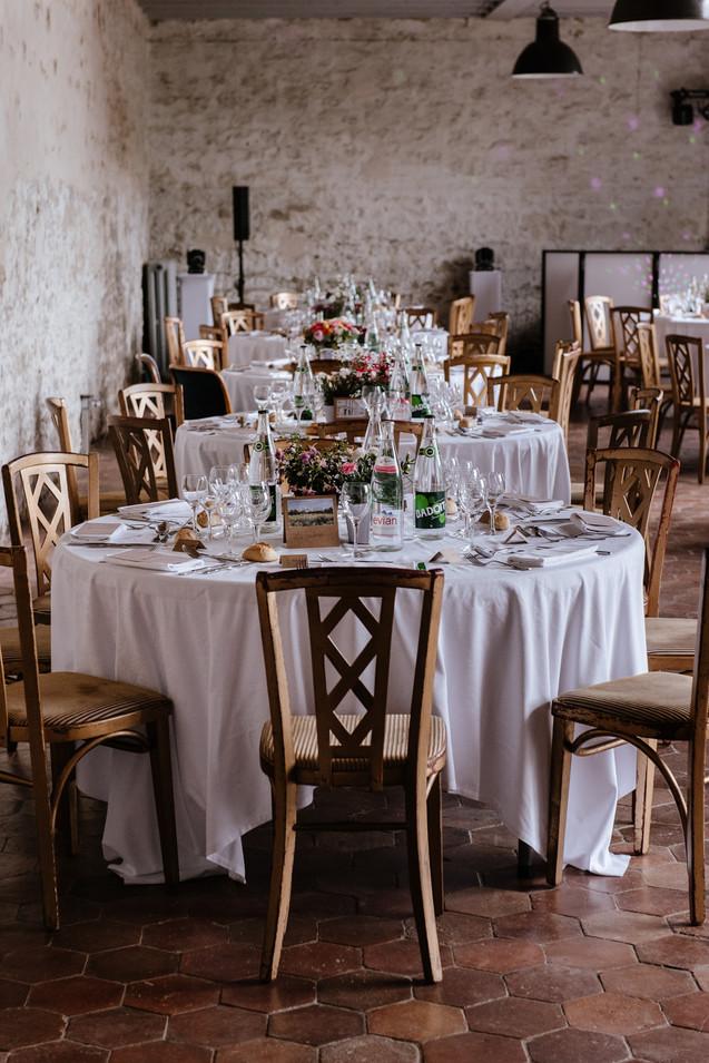 julie-lefort-photographe-mariage-fontenay-sous-bois-vincennes-saint-mande-97