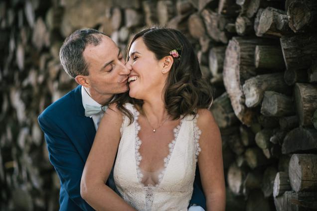 julie-lefort-photographe-mariage-fontenay-sous-bois-vincennes-saint-mande-98